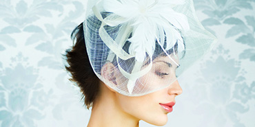 Veils on Sale