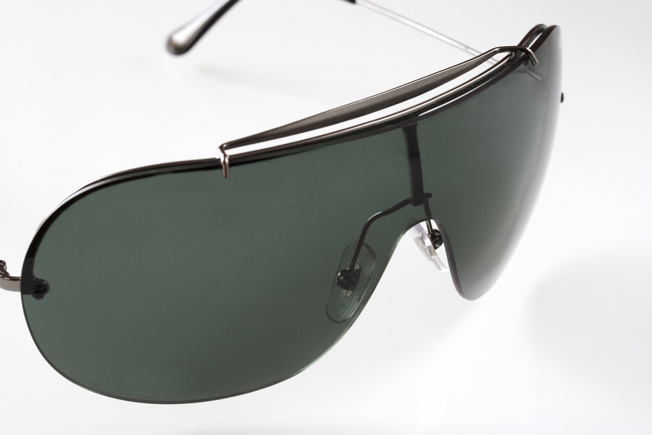 Stylish Sun Glasses