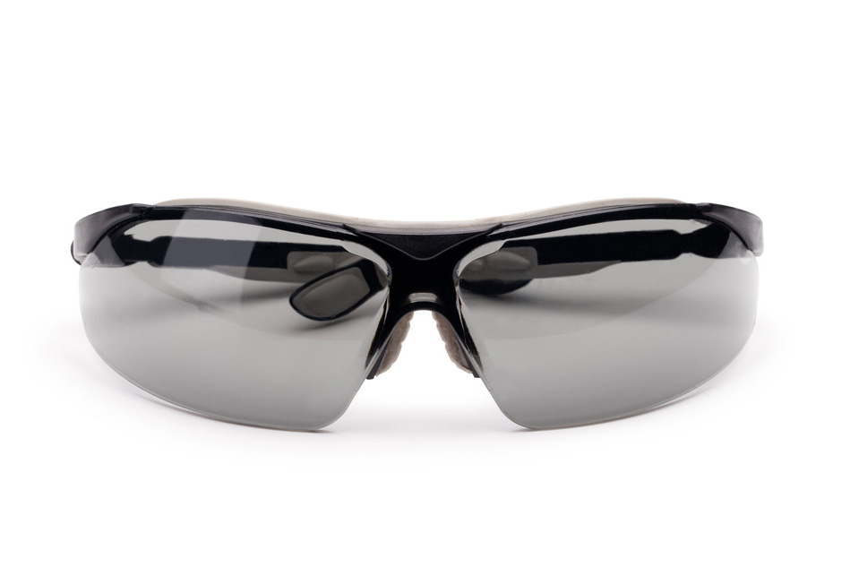 Elegant Sun Glasses